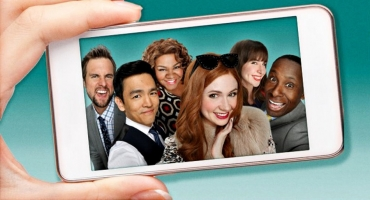 BWW Preview: Could #SELFIE Actually Be 'Loverly'?