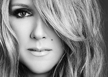 Celine Dion's 'Loved Me Back To Life' Tops Charts Across The Globe