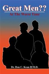New Book Examines Moral Character of American Civil War Participants