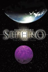 Book One of 'The Sephro Saga' is Released