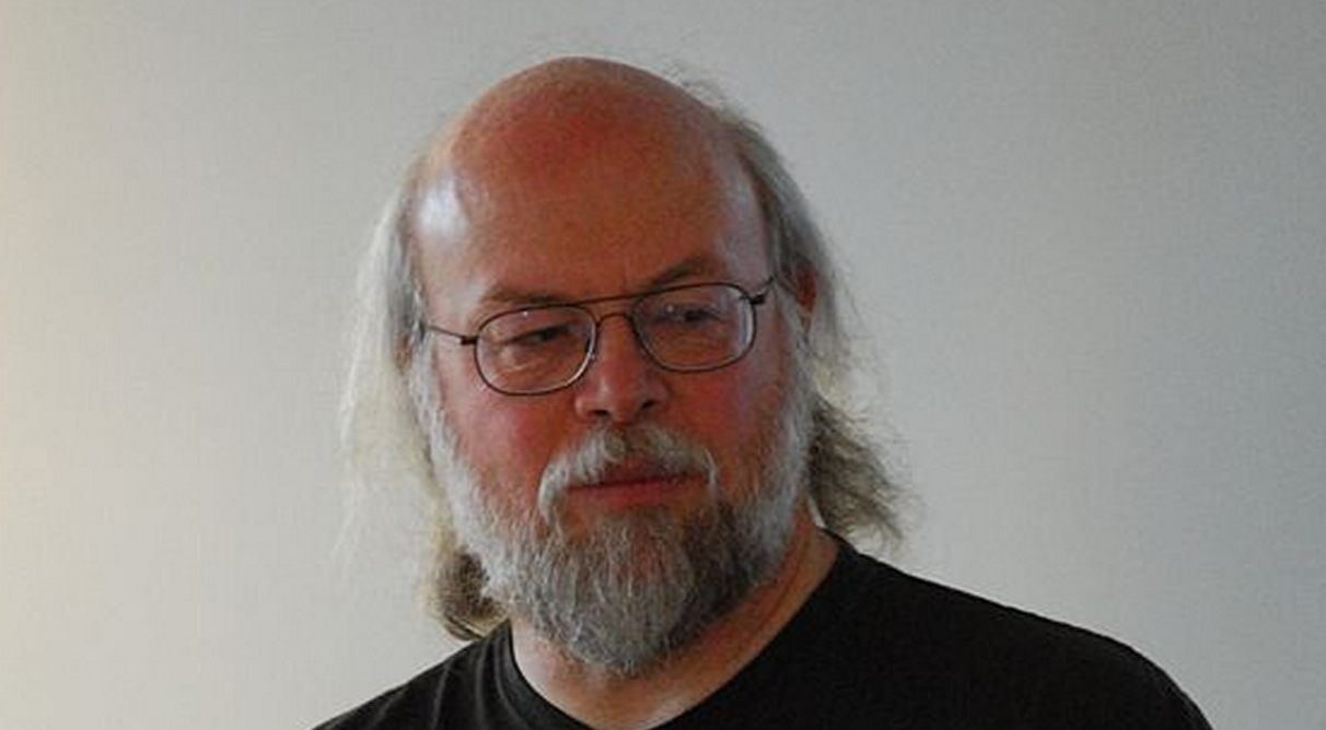 Paging James Gosling! Oracle Says Java Now Patched and Ups to 'High Security'