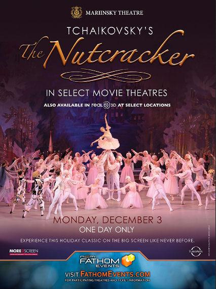 Atlanta Ballet - Official Site
