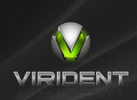 Virident Server-Side Flash Solution, FlashMAX II, Achieves VMware Ready Status