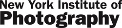 The New York Institute of Photography Launches the Complete Course in Professional Photography, Online