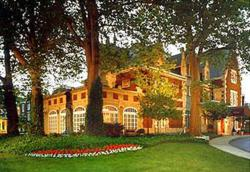 The Glidden House Hotel of Cleveland, OH Receives the 2013 Certificate of Excellence as Awarded by TripAdvisor