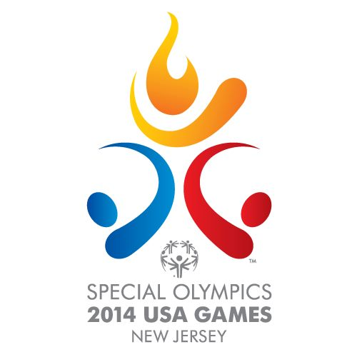 21st Century Fox Joins Forces with 2014 Special Olympics USA Games