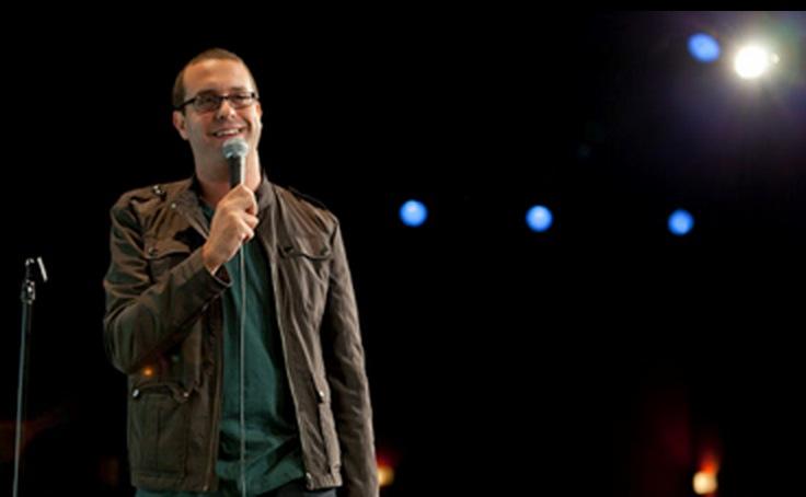 10th Annual New York Arab American Comedy Festival Celebrates 'A Decade of Funny'