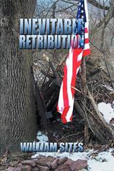 'Inevitable Retribution' Sci-Fi Novel is Released