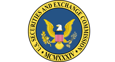 Yikes! SEC Investigating Apple Analysts for Insider Trading
