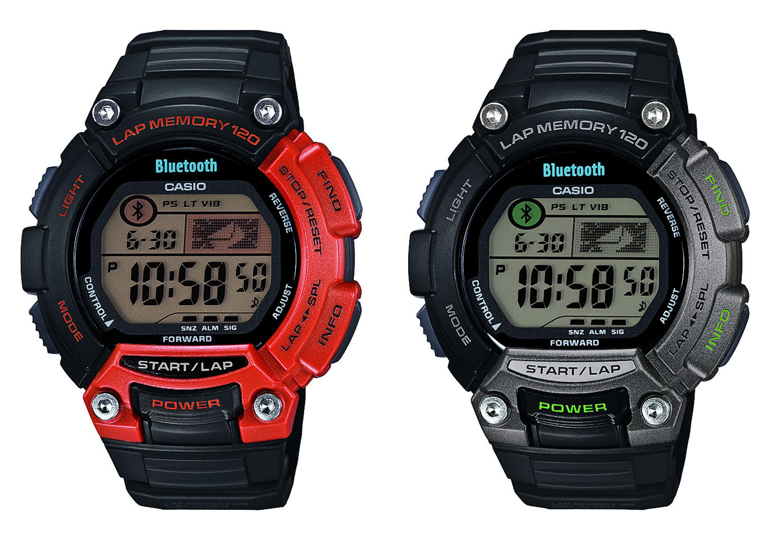 Наручные часы Casio: цены в Нижнем Новгороде