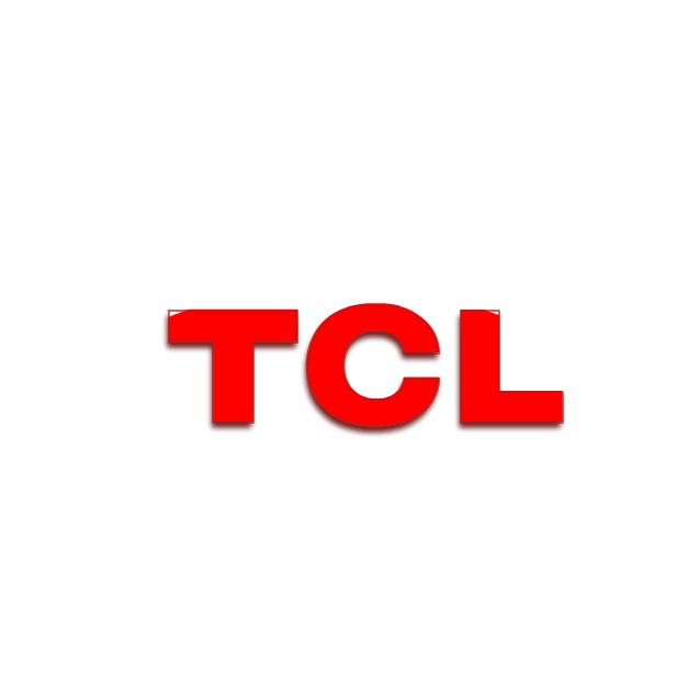 TCL Multimedia Establishes a Strategic Collaboration with 'Iron Man 3'