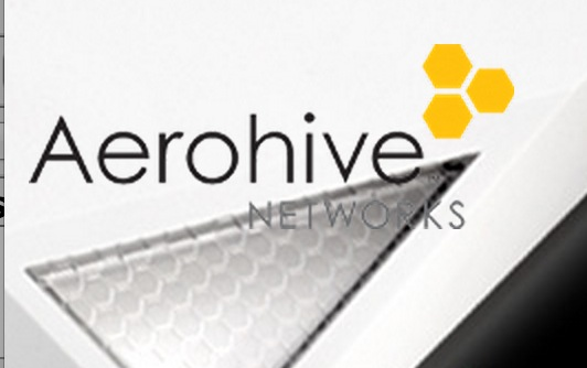 Aerohive Partners With Euclid to Become the Cloud-Managed Wi-Fi Vendor of Choice for Retailers