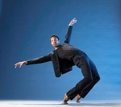 Pennsylvania Ballet Presents 'A 50th Finale: The Ultimate Celebration', 6/12
