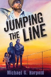 'Jumping the Line' Discusses Important Political Debate