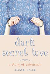 Dark Secret Love Wins an IndieFab Award