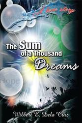 'The Sum of a Thousand Dreams' is Released