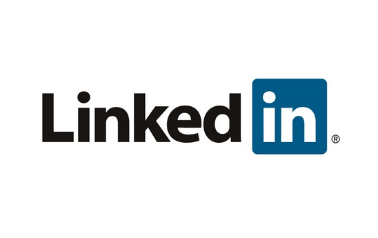 LinkedIn Reaches 200 Million Members Worldwide; Currently Adding 2 Per Second