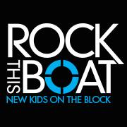 Production Begins on NEW KIDS ON THE BLOCK Reality Series ROCK THIS BOAT