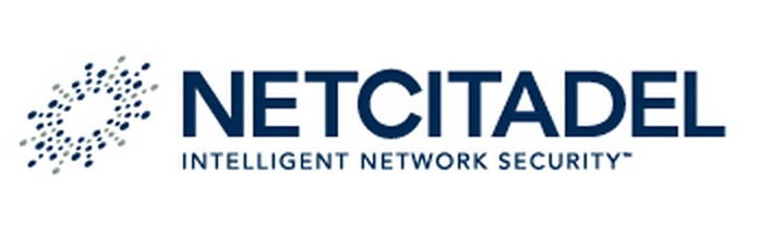 NetCitadel Unveils Industry's First Software Defined Security Solution for Centralized Security Intelligence in Cloud, Virtual and Physical Environments