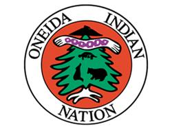 71-Year-Old Oneida Nation Member Ray Fougnier Wins Big at Worldwide Powerlifting Championship