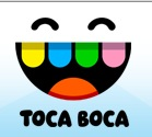 Toca Boca Digital Toy Apps Surpass 27 Million Downloads; Company Honored as Most Pioneering Team in Children's Technology