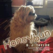New Children's Book 'Honeybun' is Released