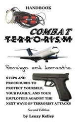 'Combat Terrorism - Foreign and Domestic' is Released