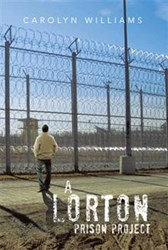 'A Lorton Prison Project' Exposes Gang Violence And Drug Warfare