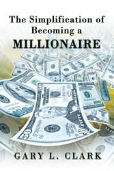 Financial Advisor's New Book Offers Ways to Make Big Money