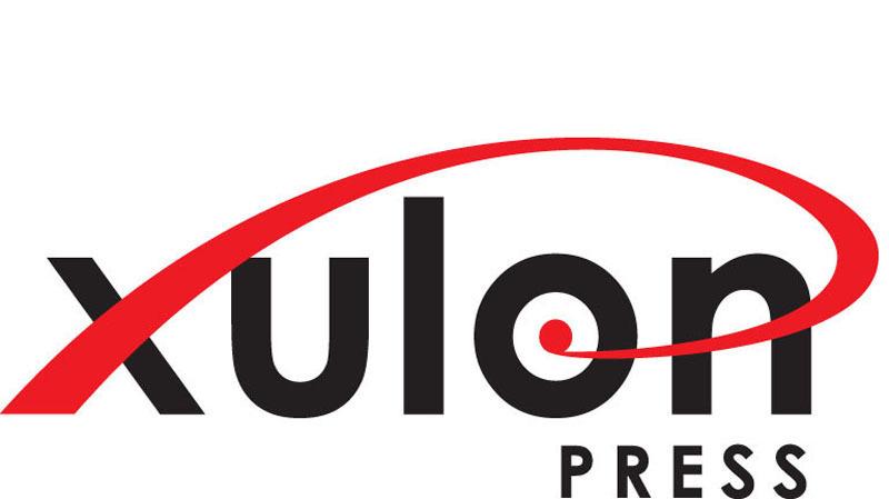 Xulon Releases Scott V. Kelly's New Book, Cydonia