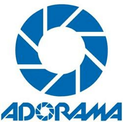Adorama Becomes the Newest Reseller of Verizon iPhone 5