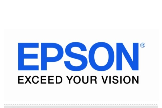 Epson Launches PowerLite 935W Ultra-Bright Classroom Projector