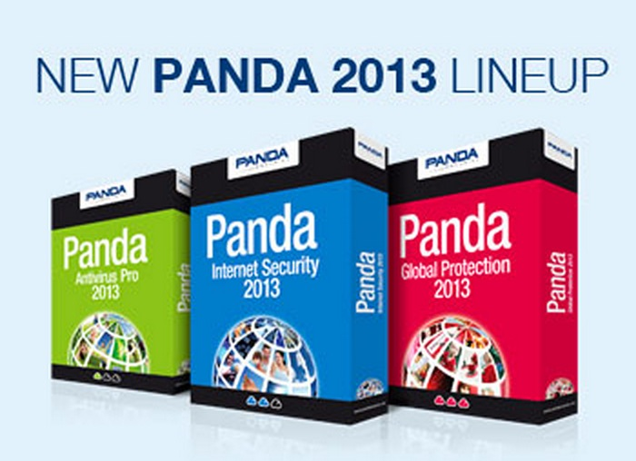 Panda Security Launches Beta Version of Panda Cloud Office Protection Advanced 6.50; Announces Beta Tester Challenge