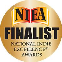 "Hal Gershowitz's ""Heirs of Eden"" Named Finalist in the 2014 National Indie Excellence Awards Competition"