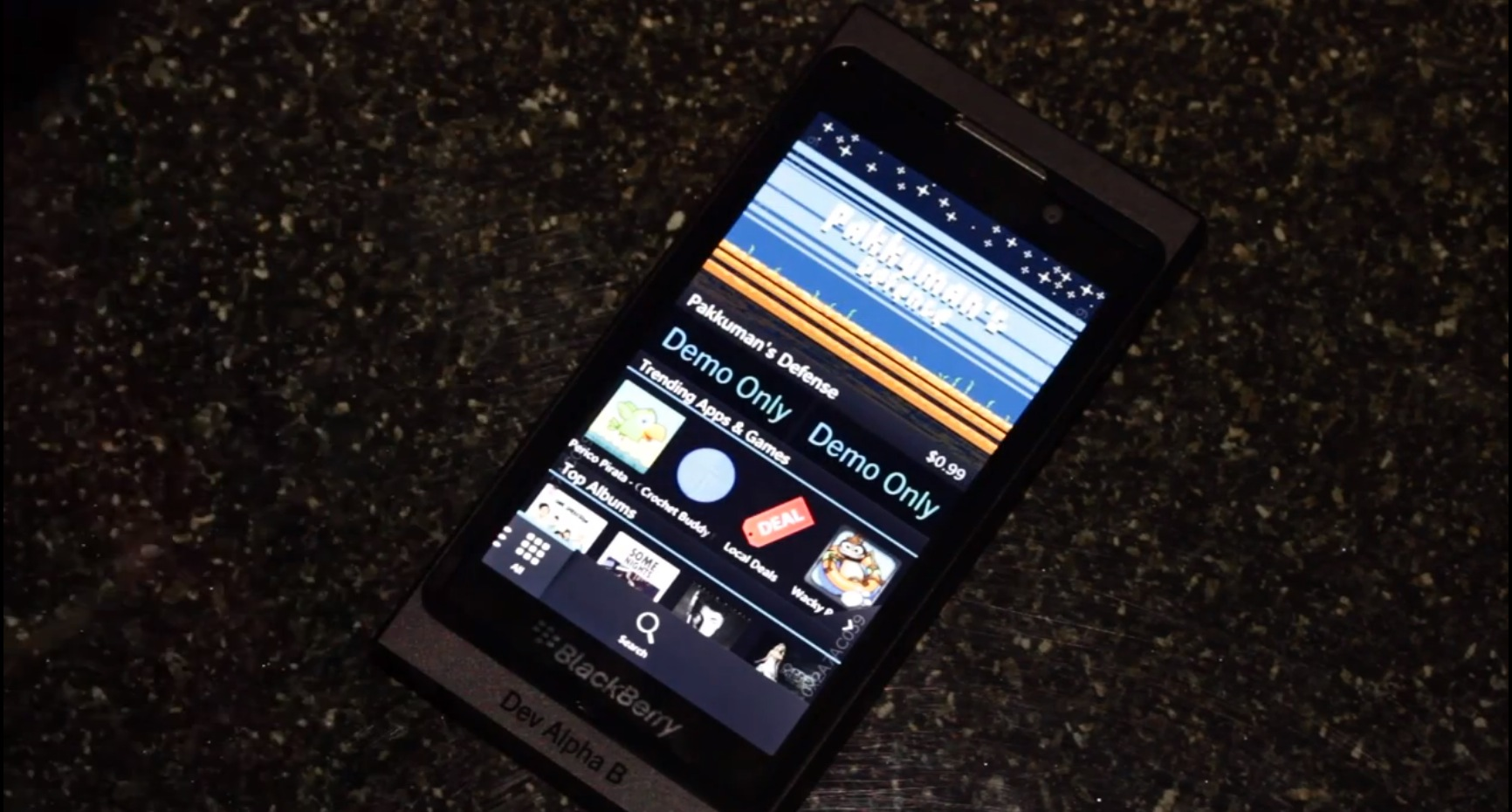 Analyst Report: Will Blackberry 10 Rescue RIM?