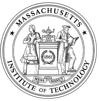 MIT President L. Rafael Reif Sets Up Task Force After Aaron Swartz's Suicide