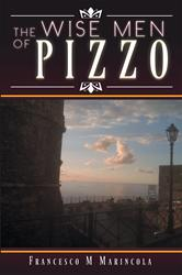 """The Wise Men of Pizzo"" is Released"