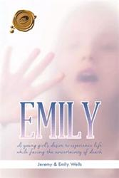 EMILY Follows Preteen Cancer Patient's Desire to Experience Life