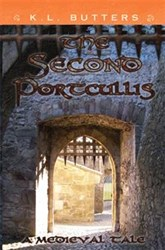 'The Second Portcullis' is Released