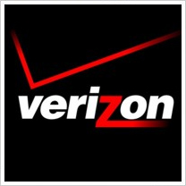 Verizon Wireless 4G LTE Network Expands In Buffalo Area