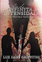 'En La Infinita Intensidad' is Released