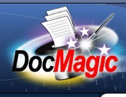 DocMagic Brings New Technology Super Center Online