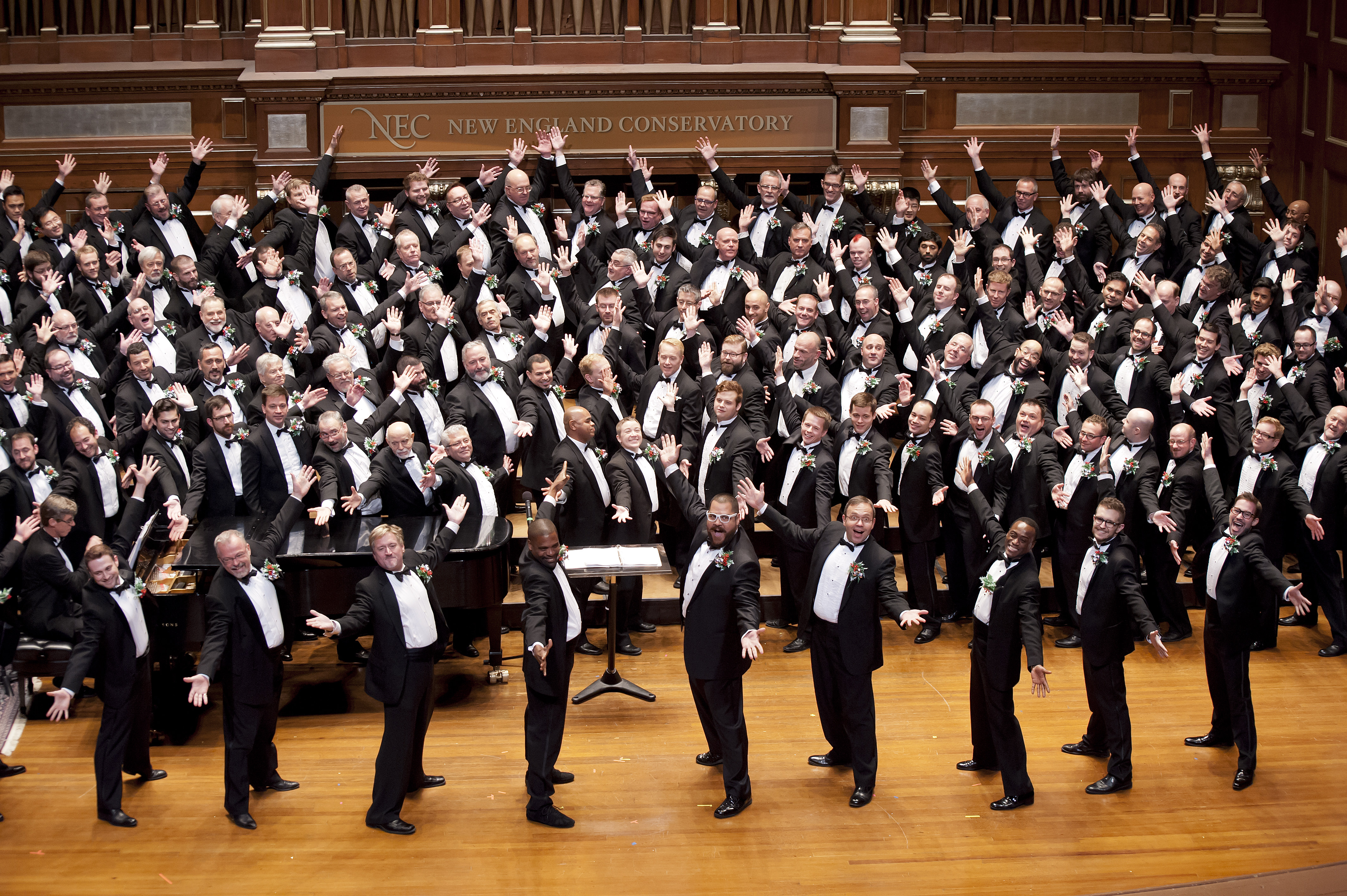 vermont article boston mens chorus host live latchis fundraiser today