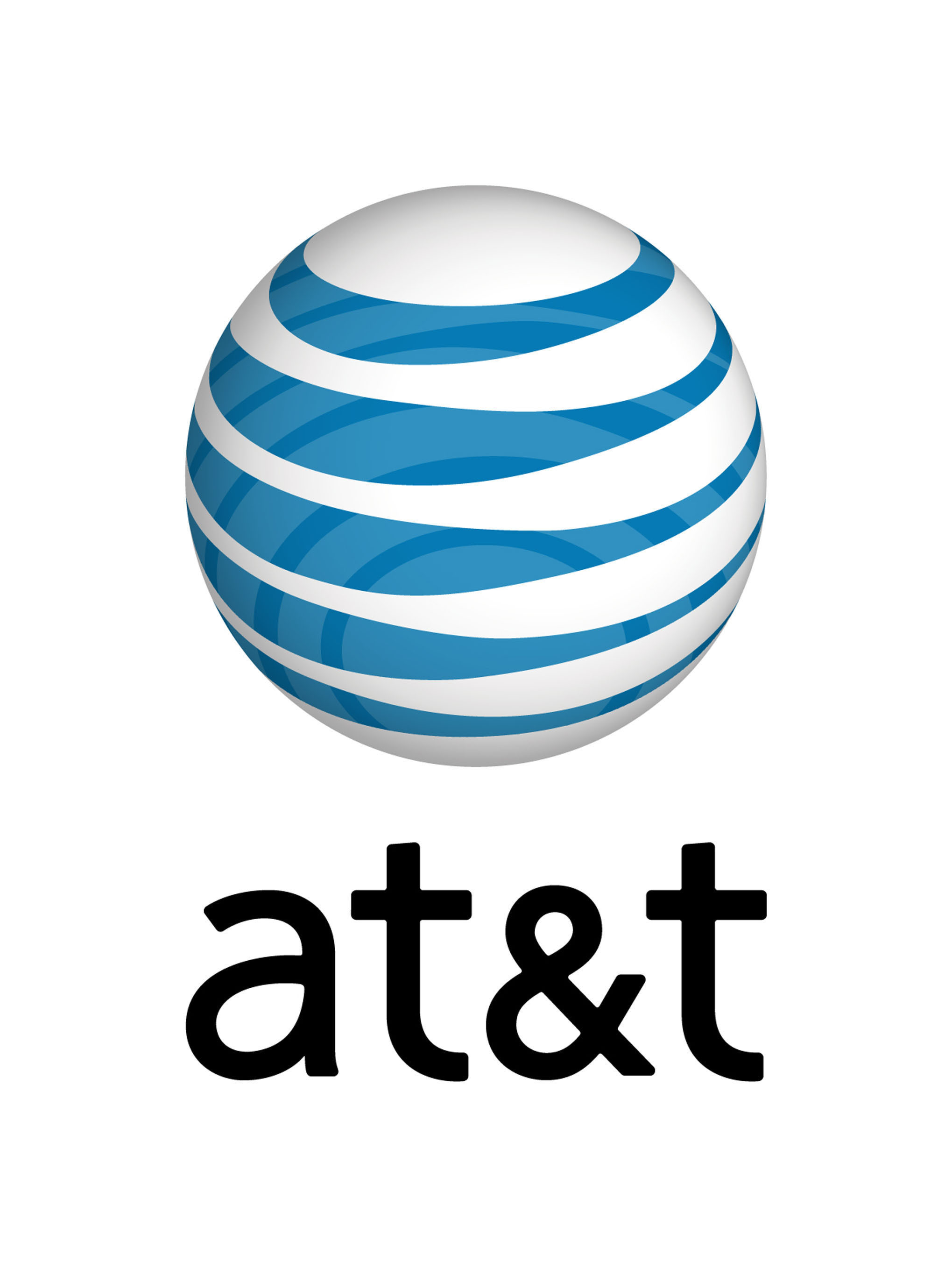 AT&T Hiring More Than 200 for South Florida Retail Jobs