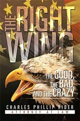 THE RIGHT WING Delves Into America's Political Framework