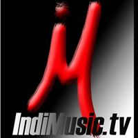 IndiMusic TV to Bring Back Emmy Award-Winning Interview Series PRIVATE SESSIONS