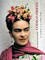 The Enigma Behind Frida Kahlo's Famous Works of Art