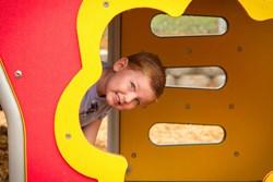 GameTime Introduces KidScape Activity Centers