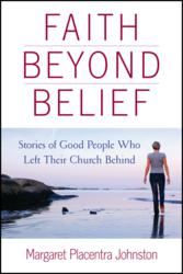 Nautilus Book Award Names 2013 Gold Winner in Religion - Spirituality