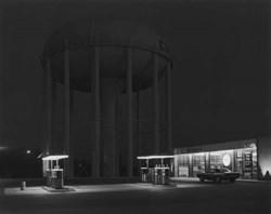 Newark Museum Exhibit Celebrates the Legacy of Photographer George Tice